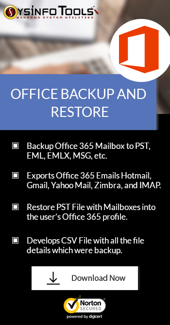 Office Backup Sideimage