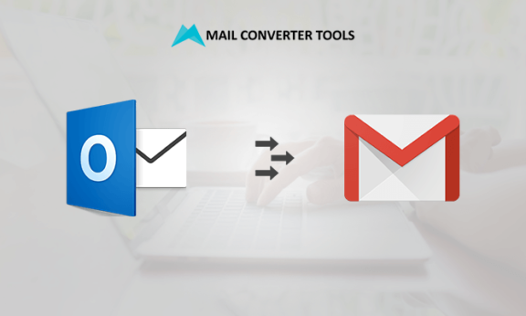 Featured Image Import OST to Gmail using GSMMO