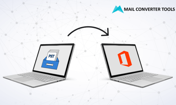 moving-archived-mail-from-a-pst-file-to-office-365