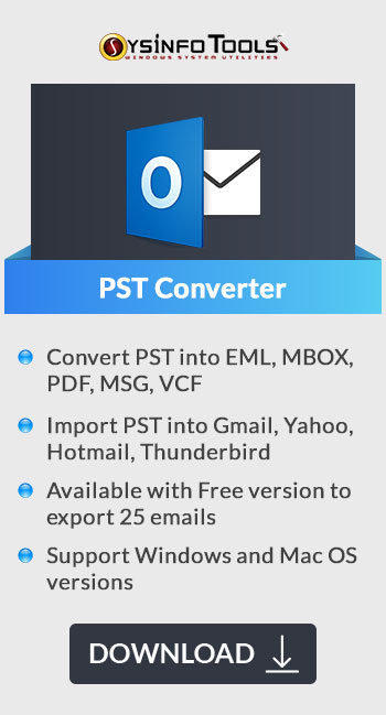 Outlook Converter Sideimage