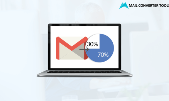Free-Up-Space-in-Gmail Featured Image
