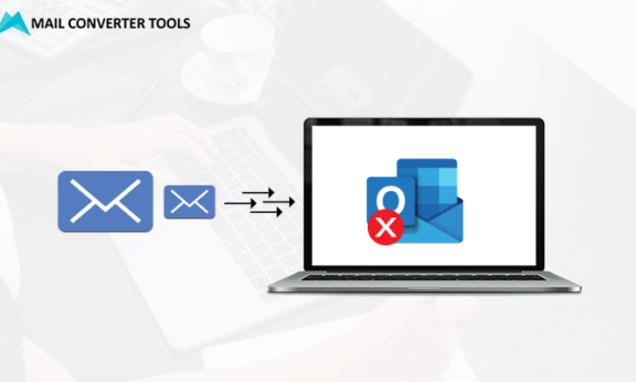 Featured Image Top-Fixes-to-Resolve-Outlook-Not-Receiving-Emails-Problem