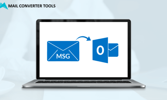 Create-PST-from-MSG-files Featured Image