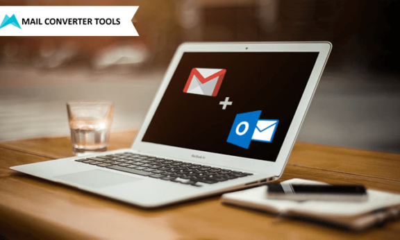 Configure-Gmail-Account-with-MS-Outlook
