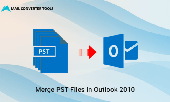 merge-pst-file in outlook