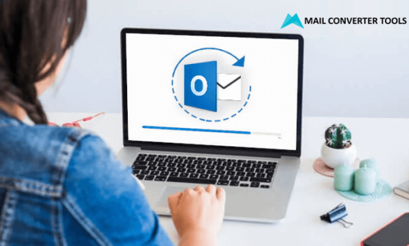 recover-data-from-0kb-outlook-pst-file