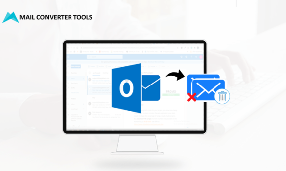 remove duplicate emails in Outlook 2016