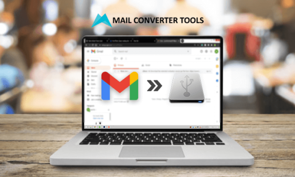 how-to-backup-gmail-emails-with-attachments-to-external-hard-drive