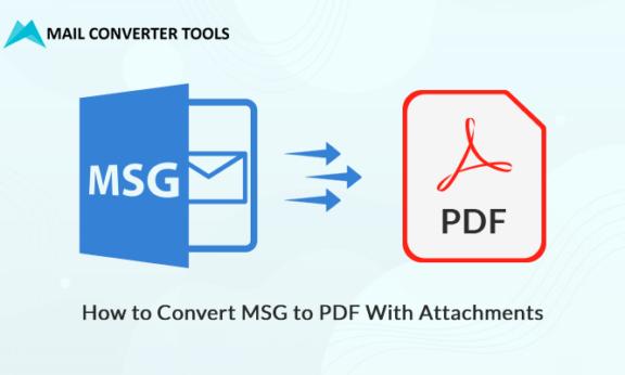 Convert-MSG-to-PDF