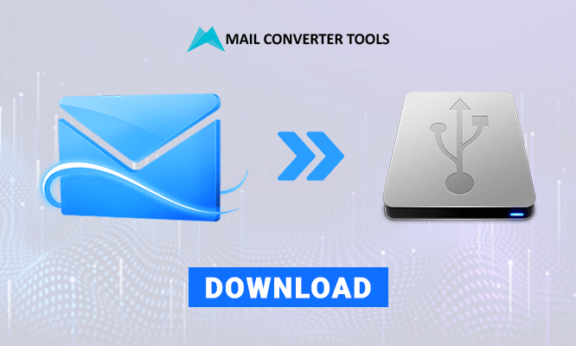 download-hotmail-emails-to-hard-drive-