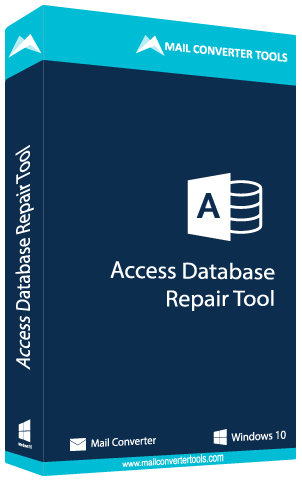 Access Database Repair