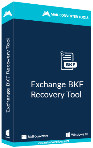 exchange-bkf-recovery